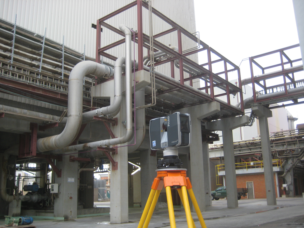 southern pulp and paper case study This makes it ideal for the production of fiber for pulp and paper  an agronomist  with the development research center of southern  he also says that with  respect to the species grown in brazil, studies  on july 2, 2018, winter bell  converting in high point, nc became a division of case paper co.